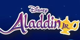 Middle School VISTA Productions Presents ALADDIN Jr.