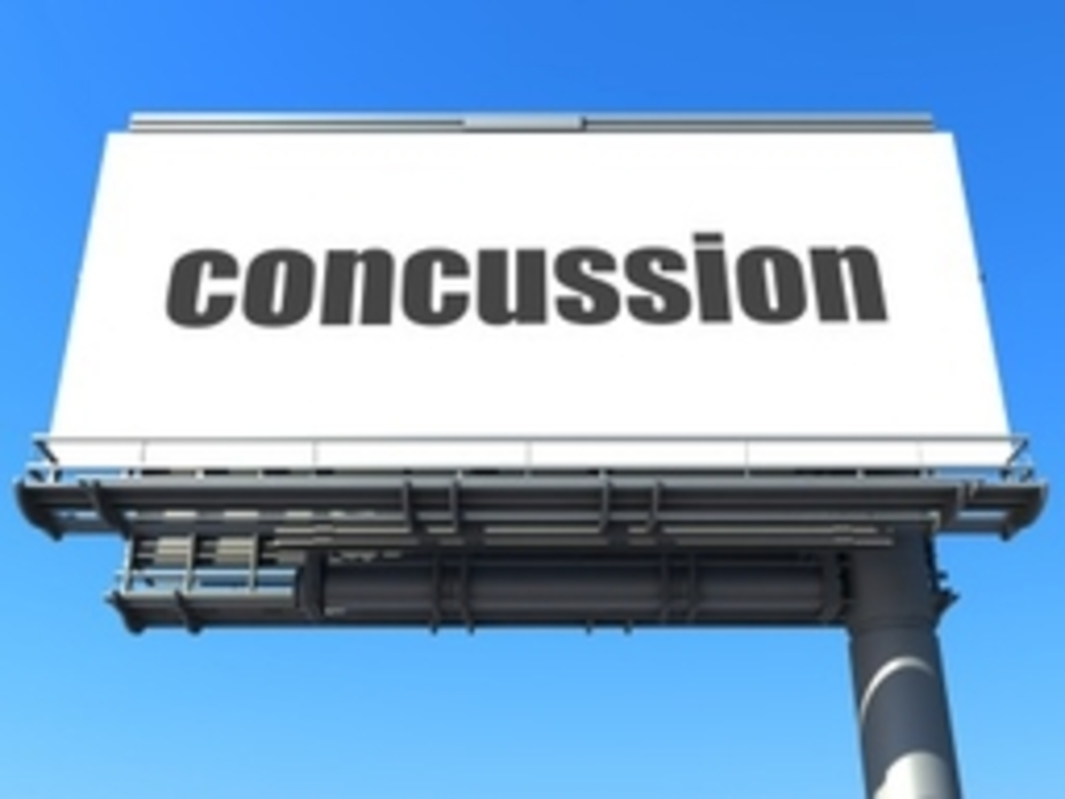 Winter Sports Concussion Screening
