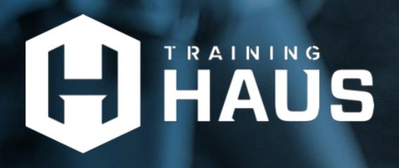 Training HAUS Opportunity for Vis Students