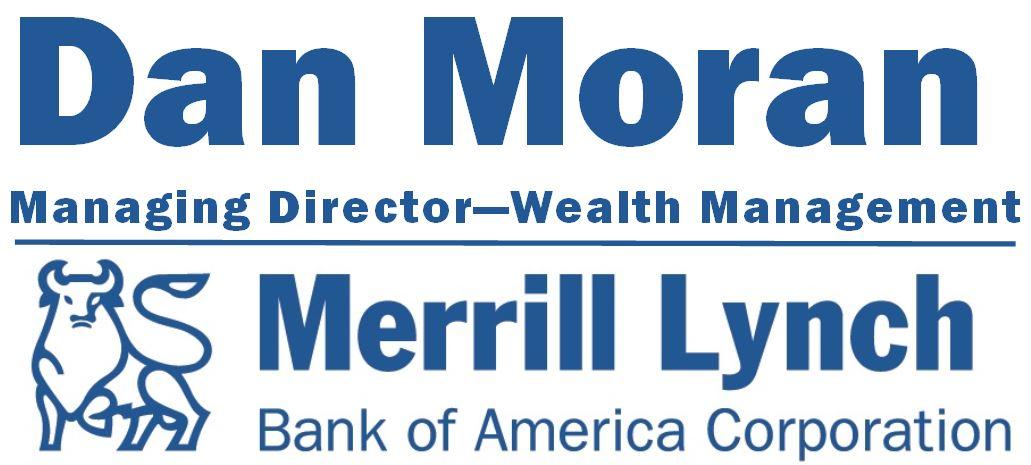 Dan Moran Merrill Lynch