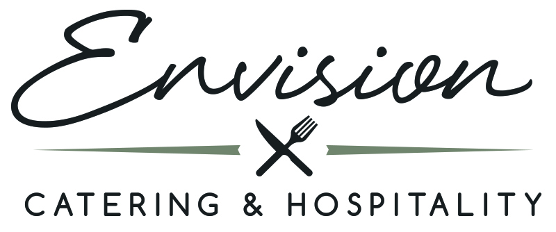 Envision Catering & Hospitality