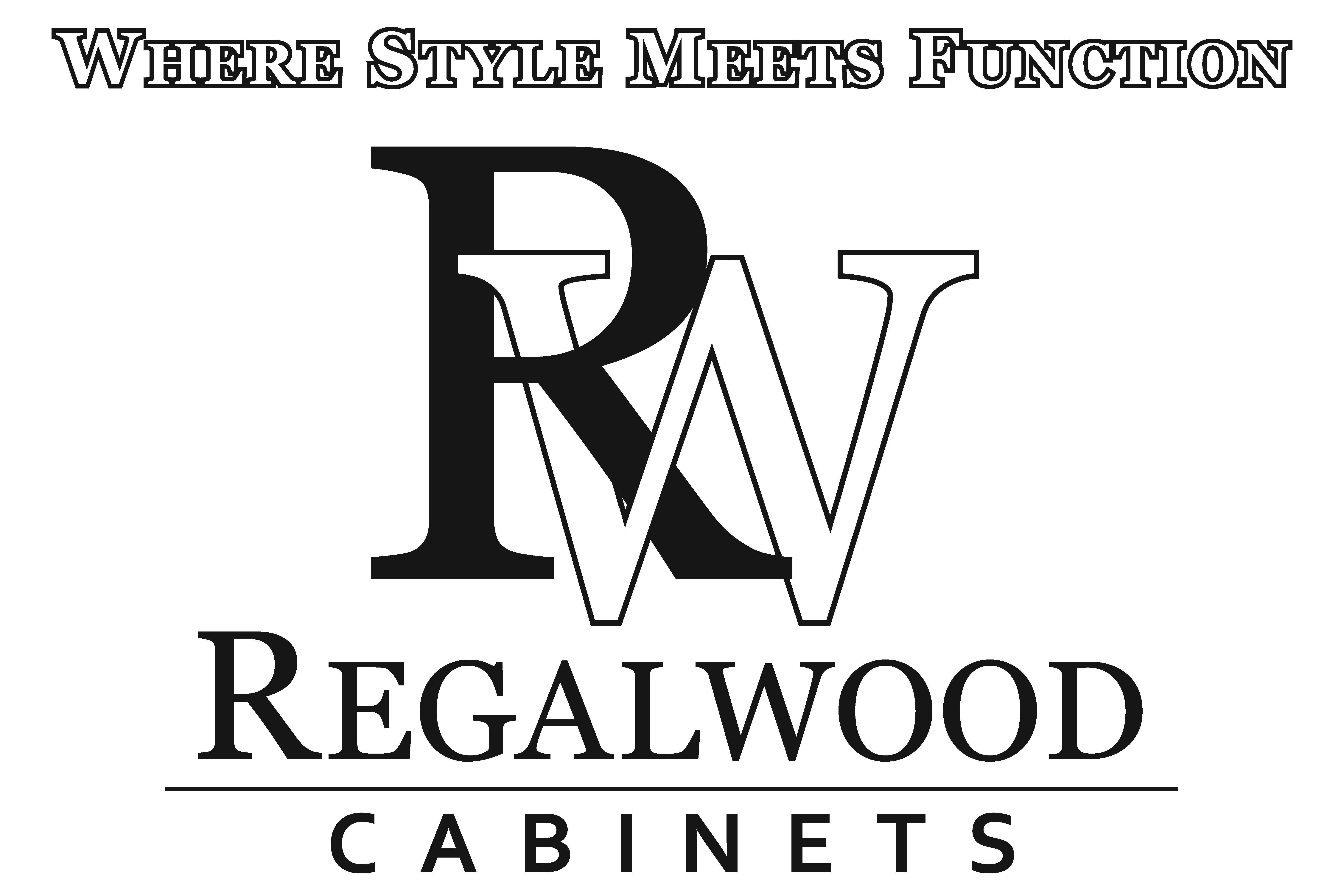 Regalwood Cabinets