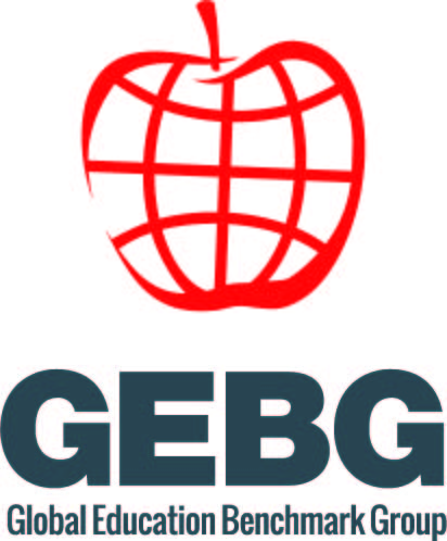 Global Education Benchmark Group logo
